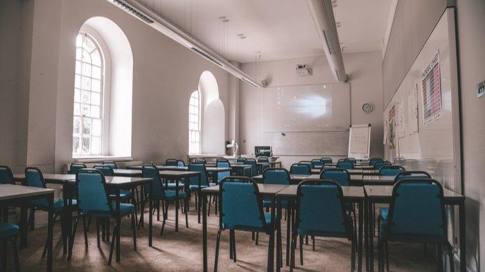 interior design summer courses london england
